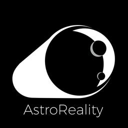 AstroReality